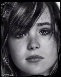 My Jody- Beyond Two Souls