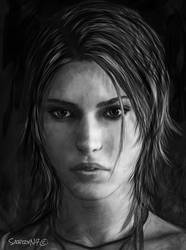My Lara... Definitive Edition