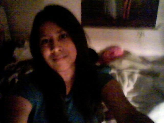 DeathNote-KIRA's Profile Picture