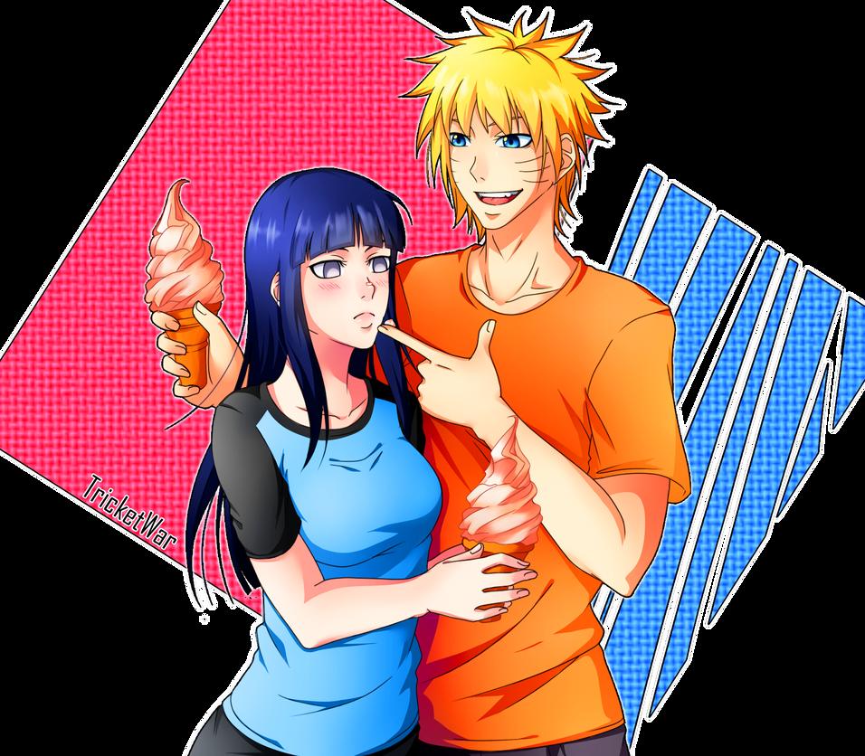 Wallpaper Naruto Terbaru 2017