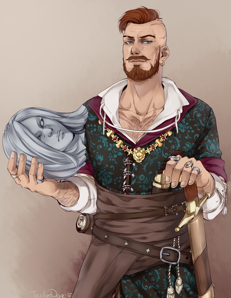 https://pre00.deviantart.net/31c7/th/pre/i/2015/292/e/8/witcher_3__olgierd_von_everec_by_tricketwar-d9doru0.png
