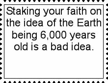 Bad Faith by jas09