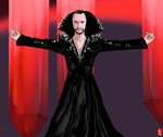 ESC 2013: Zod, is that you?