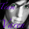 Team Varen by Pherepapha