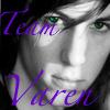 Team Varen by Pherepapha