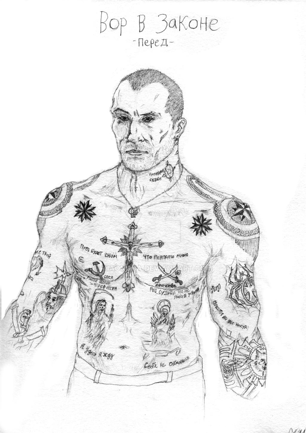 White Tara Hi Res 354407248 moreover Scar S Tattoo FMA 137365790 likewise Berliner Baer likewise Sagitario 314791147 in addition 31764 1. on tattoo wallpaper