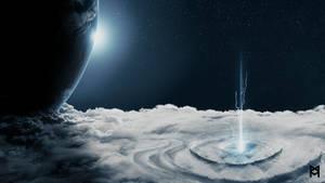 The Real LV-223 - Prometheus