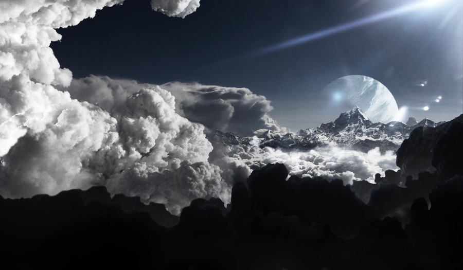Acima das nuvens above the clouds by miguel oliveira on deviantart acima das nuvens above the clouds by miguel oliveira thecheapjerseys Choice Image