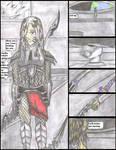 predator: chapter 1 page 2