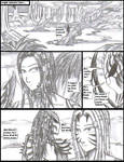 Predator:Chapter1 page 5