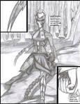 predator: Chapter 1 page 9