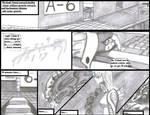 Predator chapter2 page5