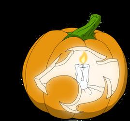 Thundercats Halloween Icon