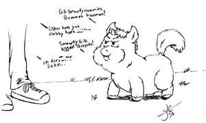 Fluffys3censored