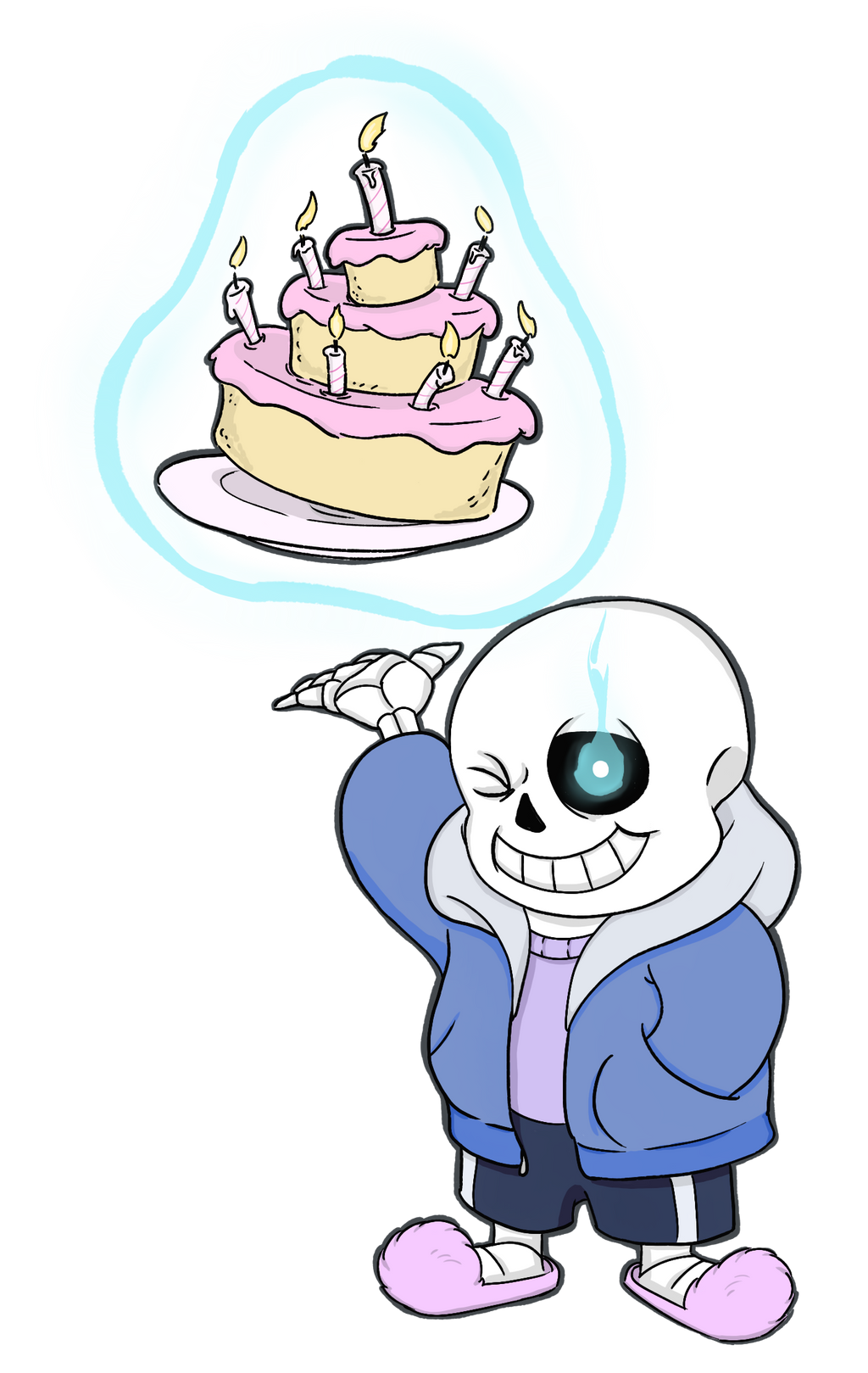 My Cake Design Streaming
