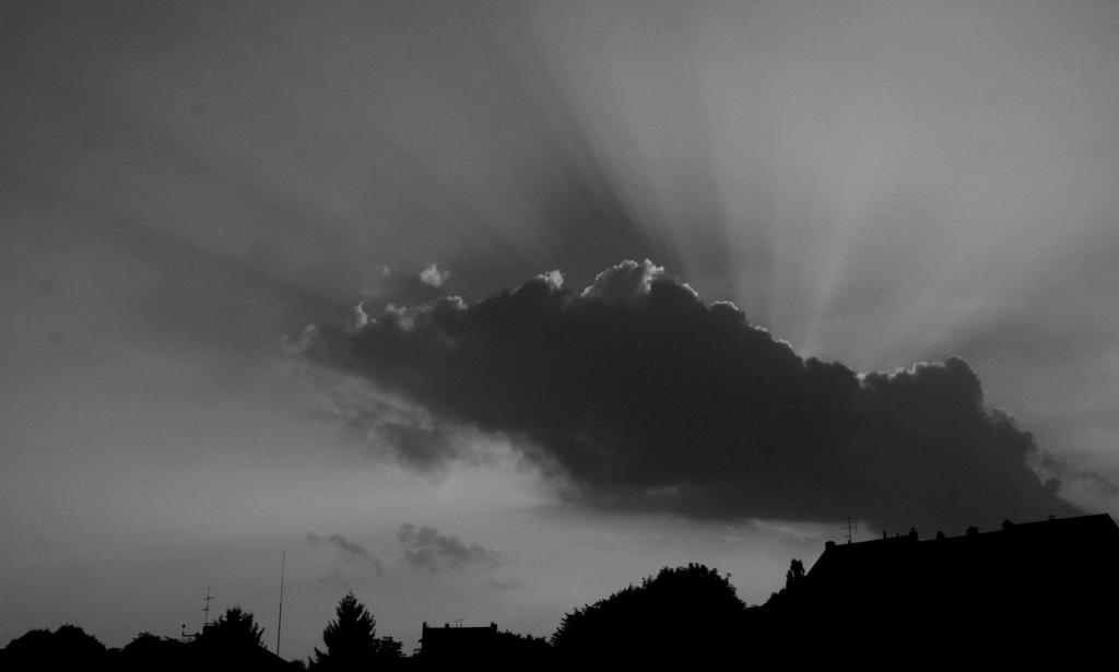 Licht 1 by fryy