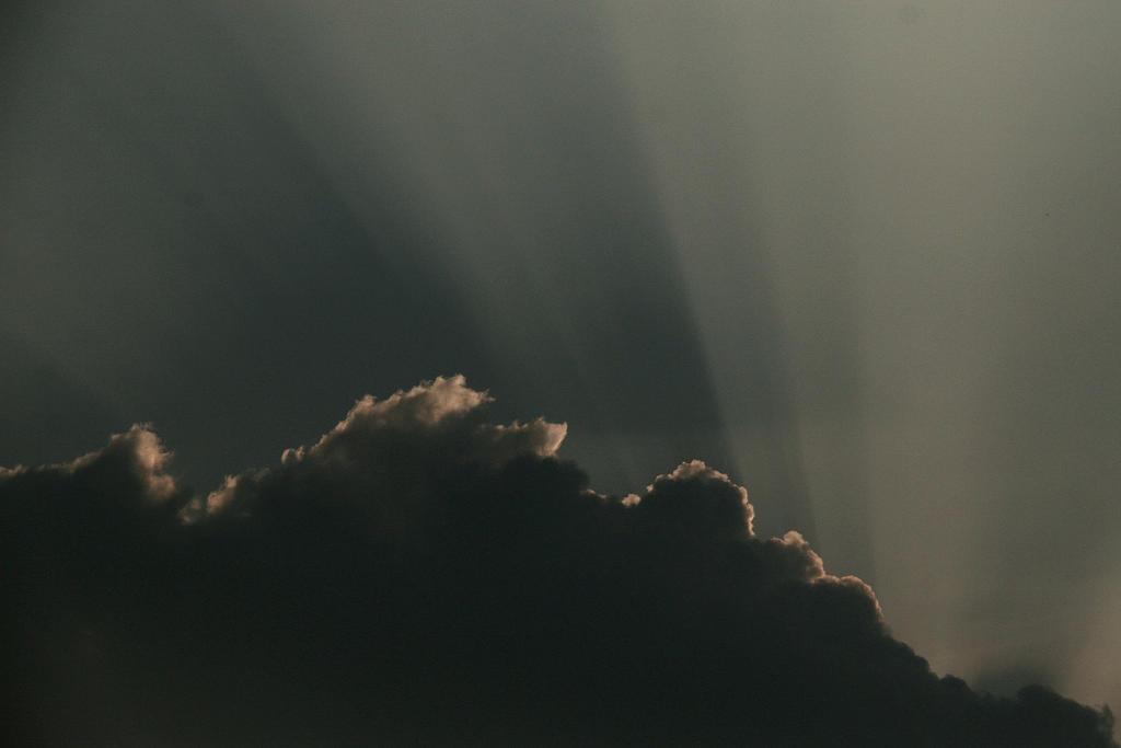 Licht 2 by fryy