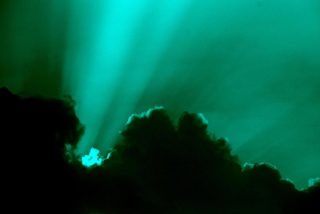Licht 4 by fryy