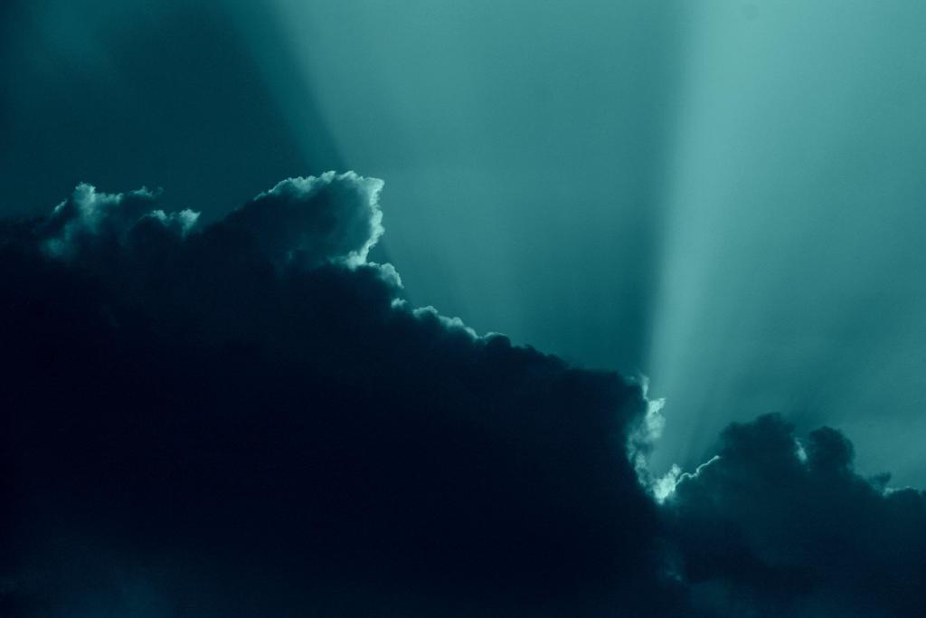 Licht 5 by fryy