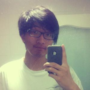 objust's Profile Picture