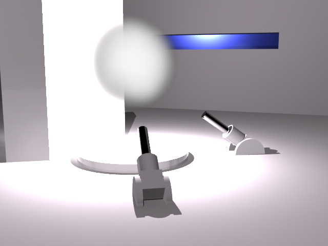 Leviathan_Power_core_3d_by_IrateResearchers.png