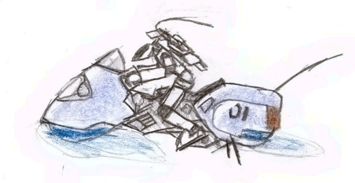10047_Hoverbike_by_IrateResearchers.png