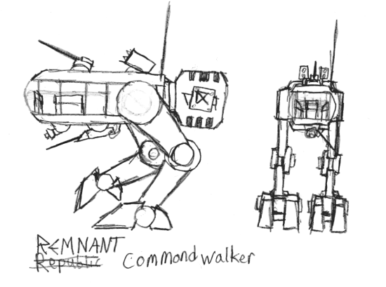 Remnant_Command_Walker_by_IrateResearchers.png