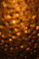 texture 51 warm light by i-see-faces