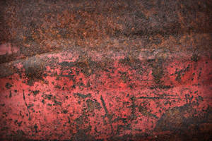 texture 68 rusty red by i-see-faces