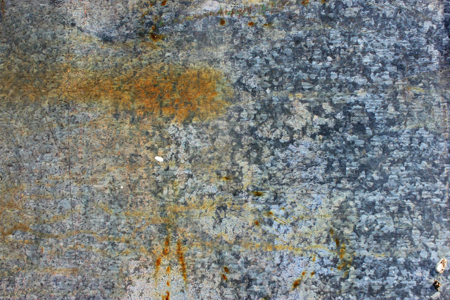 Metal Fabric Texture Texture 72 Old Metal Thing by
