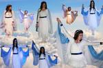 Janelle Heavenly Chorus