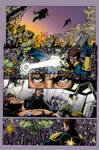 Nova 619 Page 1 colors