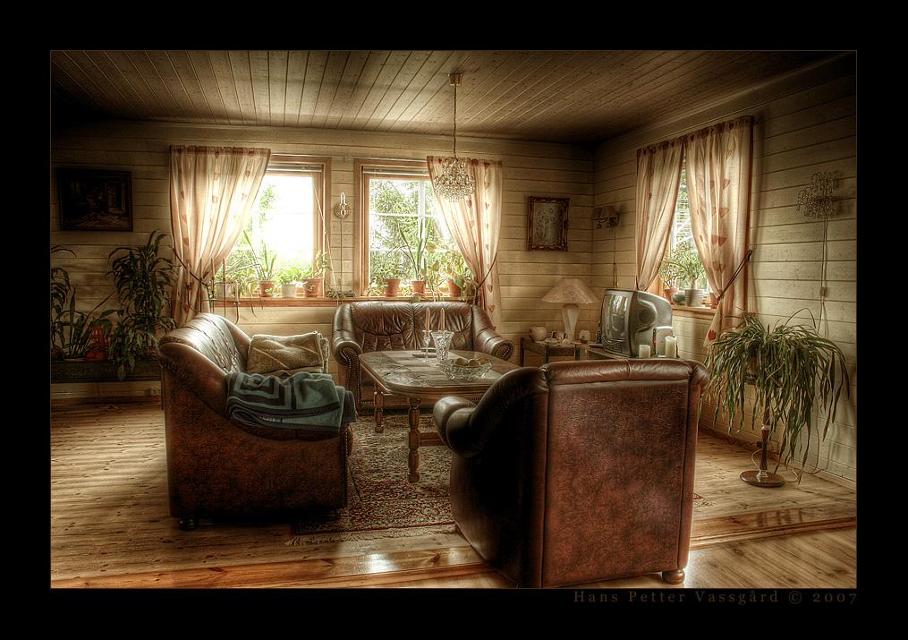 Salón             Living_Room_by_Taragon