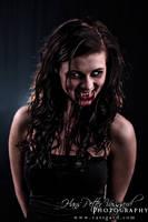 Bloodsucker II by Taragon