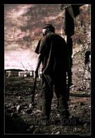 Manhunt by Taragon