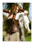 Tathariel - Elven Princess VI
