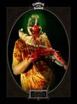 Zeppo the Clown