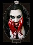 Katarina the Wicked by Taragon