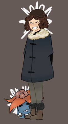 Gloom trainer