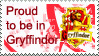 gryffindor stamp 2 by Cat-Noir