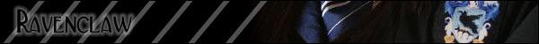 Κατηγορίες για λογοκλοπή - Σελίδα 2 Ravenclaw_by_Cat_Noir