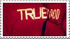 trueblood by Cat-Noir