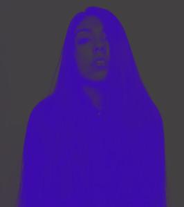 ValentinaLeaf's Profile Picture