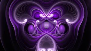 Purple by Itsadequate