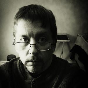 sidpena's Profile Picture