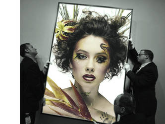 Arte Viva by xipiN