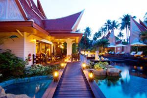 Panviman Resort KC by Panviman-Group