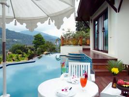 Panviman Resort PCM by Panviman-Group