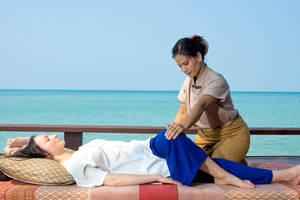 Panviman Massage Koh Chang by Panviman-Group