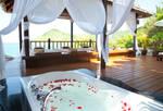 Viman Spa (4) Floral Bath